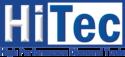 hitec-tools.com